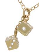 Paula Abdul's INNERGY Jewelry Line
