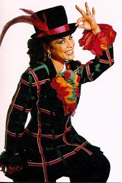 paula-zip-a-dee-doo-dah-costume.jpg